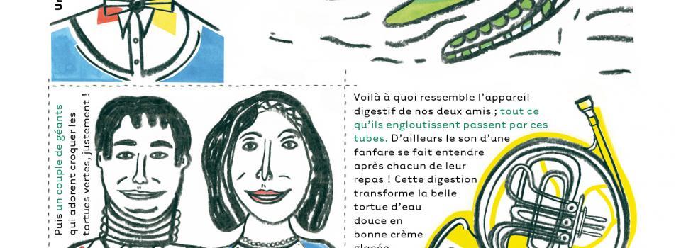 Biscoto n°3_Mister Mystère